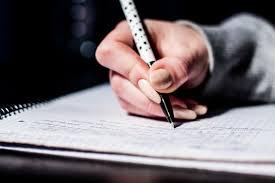 hire someone to write my essay